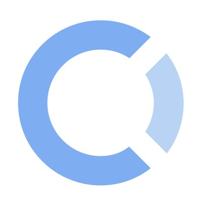 opencollective