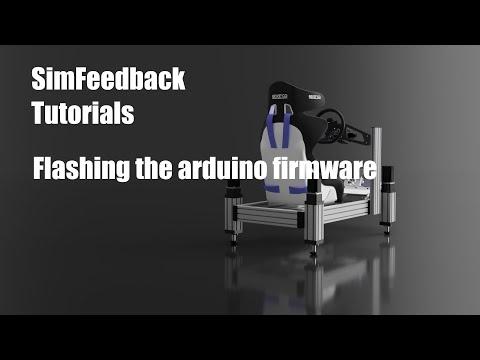 SimFeedback Tutorial 02