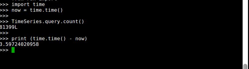 screenshot from 2014-02-12 00 03 05