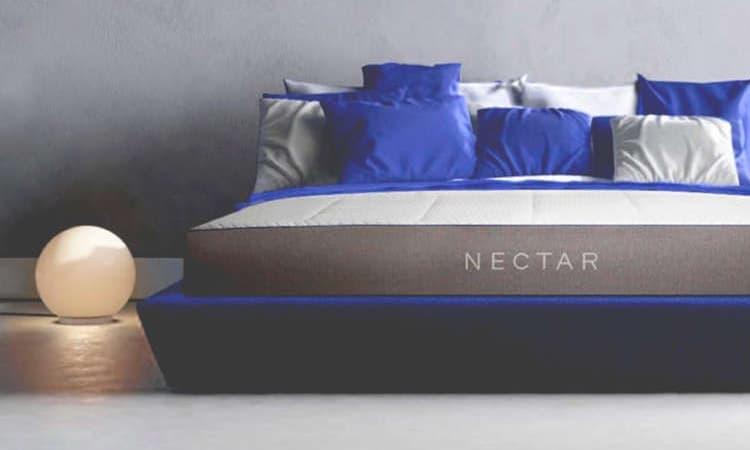 Nectar Mattress Honest Review