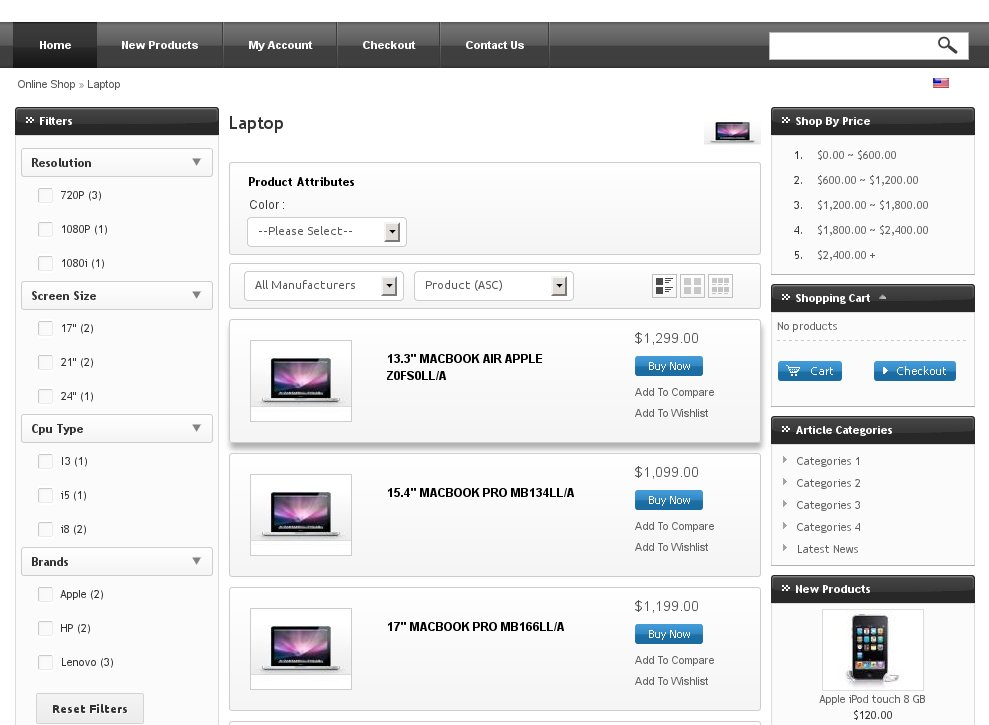 Bootstrap 4 tables phpsourcecode net for Bootstrap table example