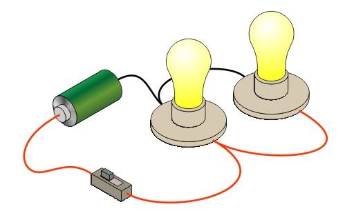 DMGY9103-B_InteractiveInstallation/CircuitBasics.md at ...
