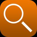 Floc Reflection Logo