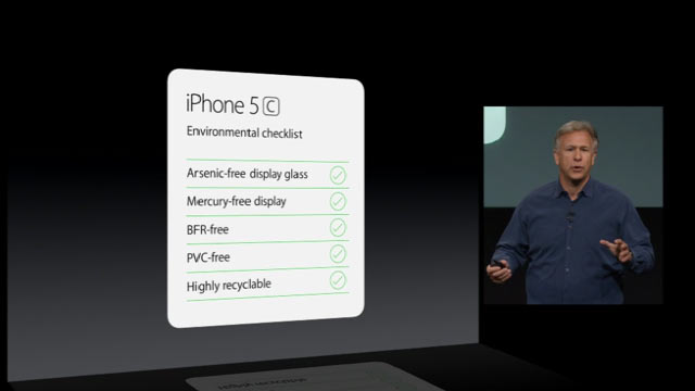2013-09-10-apple-keynote-19