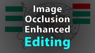 YouTube: Image Occlusion Enhanced for Anki - Editing