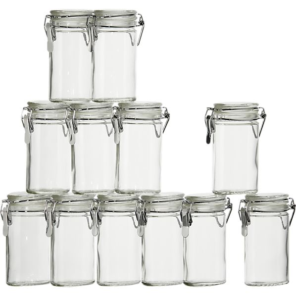 how to open really tight jars