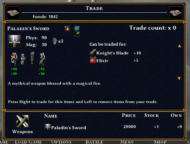 trade_mock_up