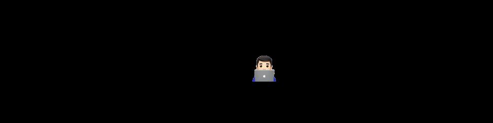 GitHub Profile Banner