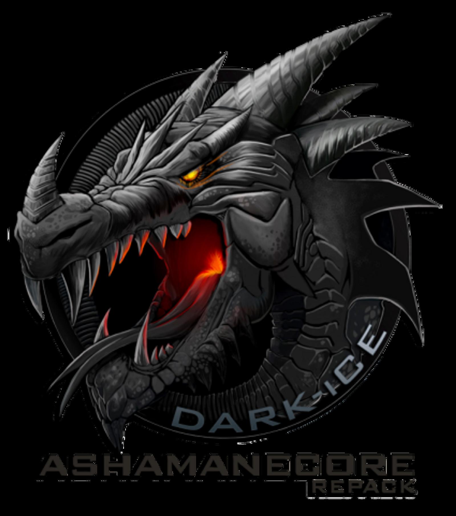 GitHub - mynew4/Dark-iCE: AshamaneCore Open Source MMO