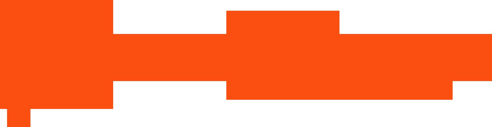 Paradigma Digital