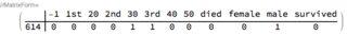 """PLA-Trie-small-NNs-classification-7"""