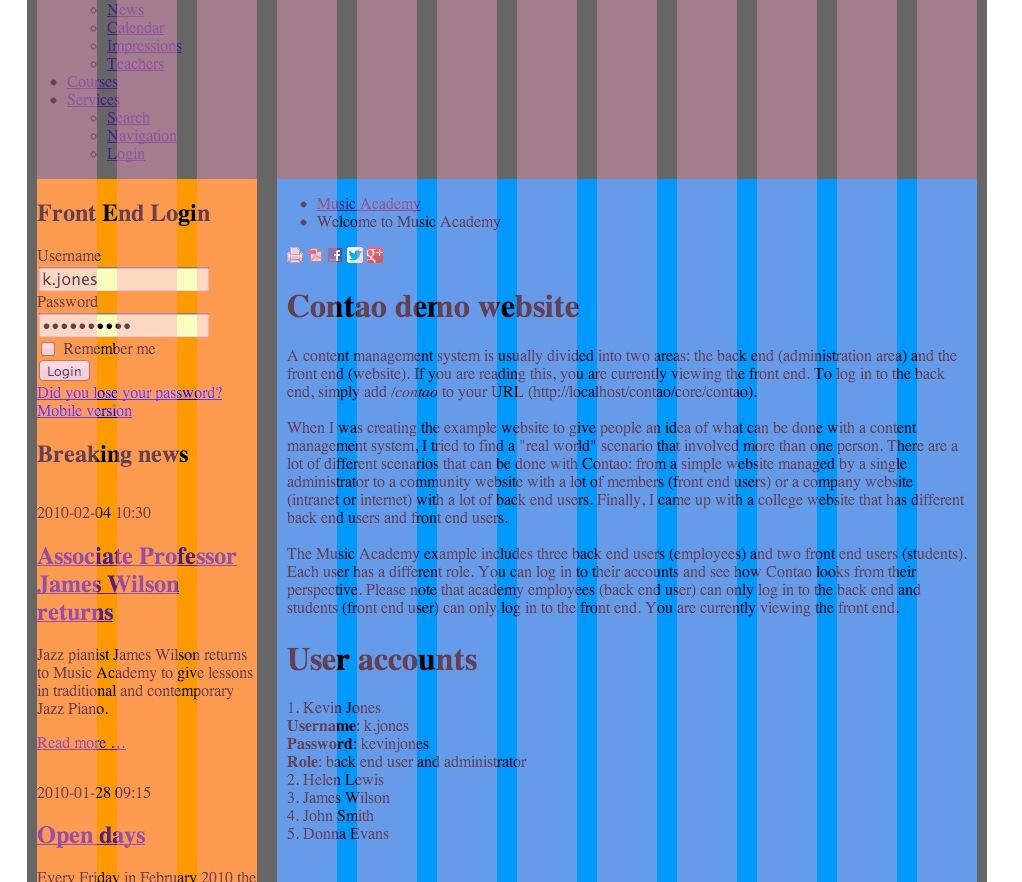 Bildschirmfoto 2012-12-20 um 15 37 55