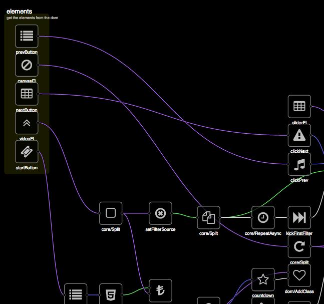 captura de tela 2014-01-11 as 13 04 46