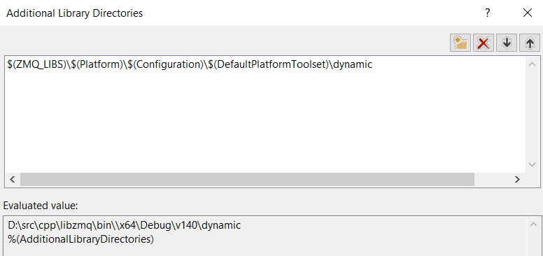 GitHub - brakmic/ZeroMQ: Client/Server & Pub/Sub Examples