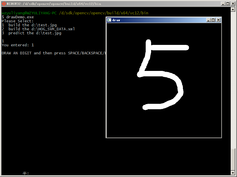 hand-write-digit-recognition-with-opencv/readme md at master