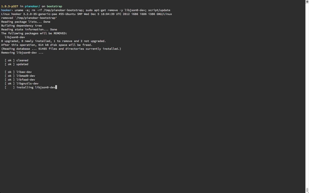ubuntu-install-json