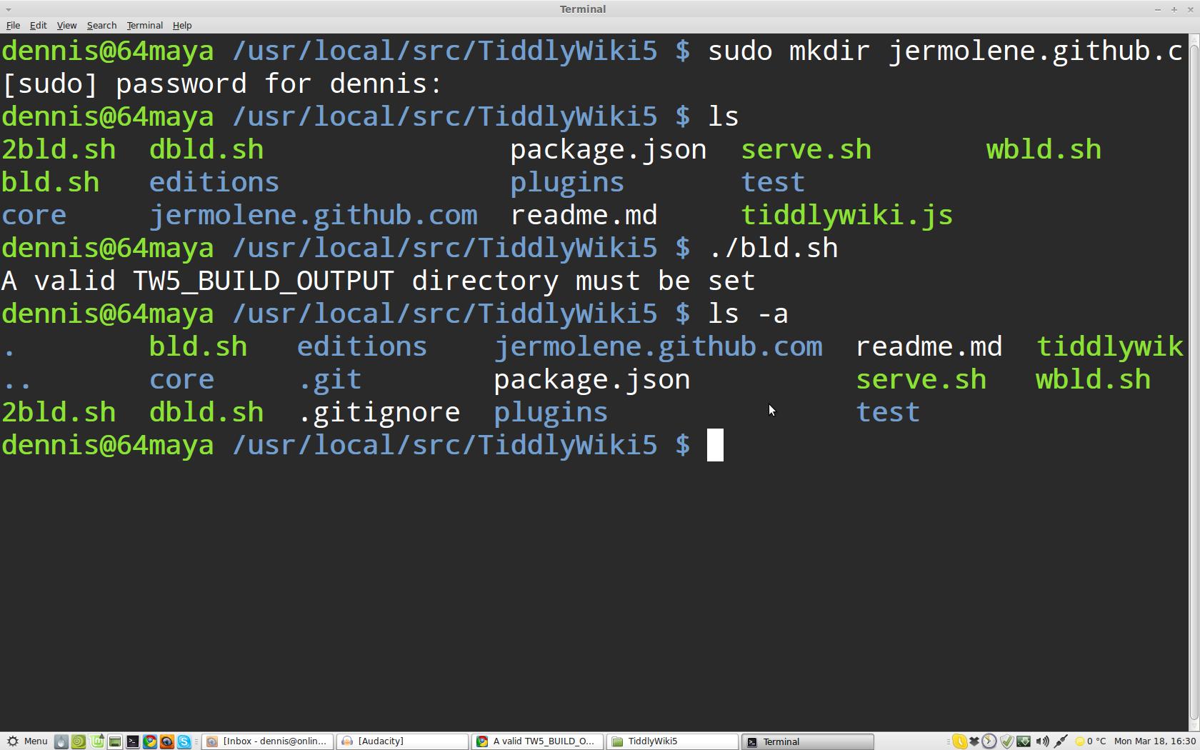 jermolene_Screenshot-1