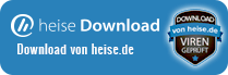 WSPPDE, Download bei heise