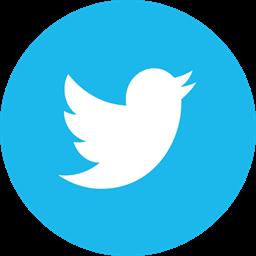 Optimus twitter