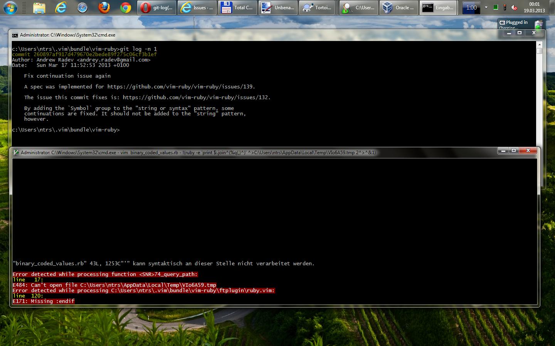 vim_ruby_error