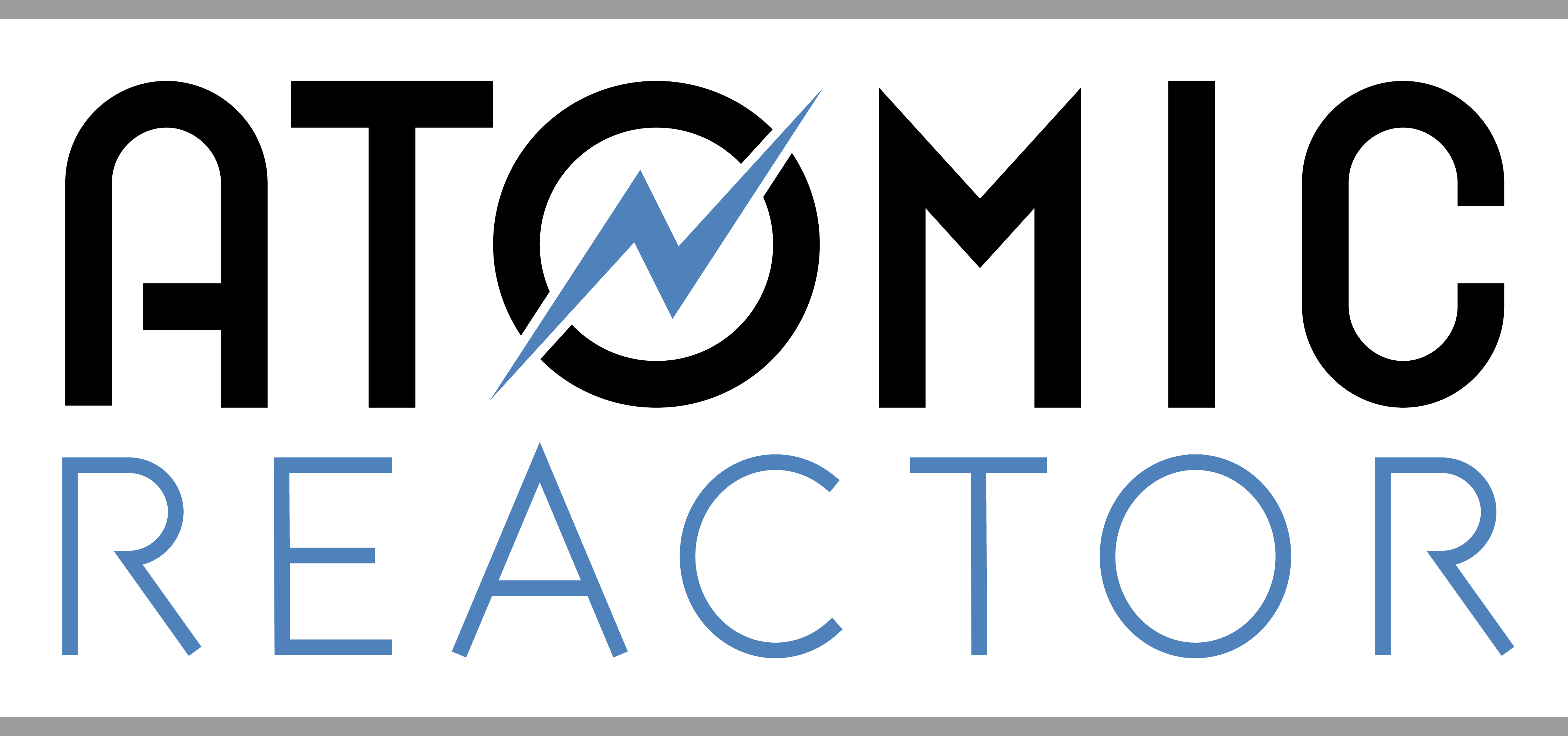 GitHub - Atomic-Reactor/Reactium-Legacy: A framework for