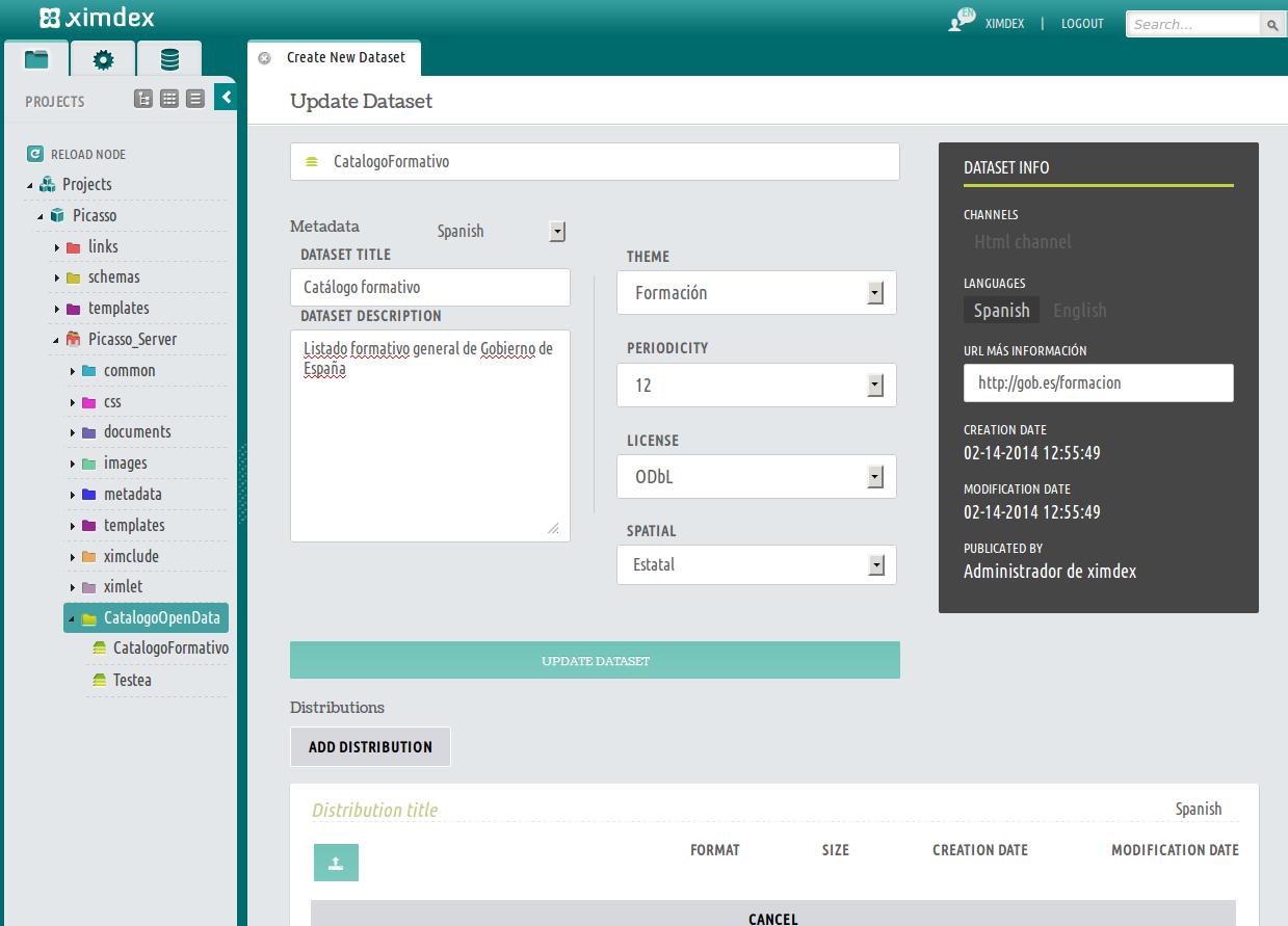 create_dataset_with_tree