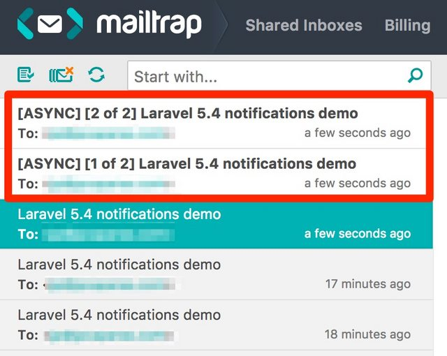 mailtrap-async-emails