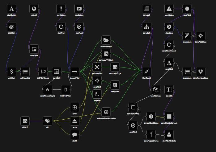 captura de tela 2014-01-08 as 17 06 16
