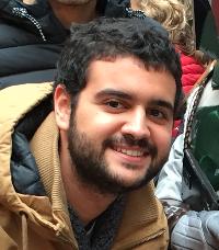 Francisco Herranz