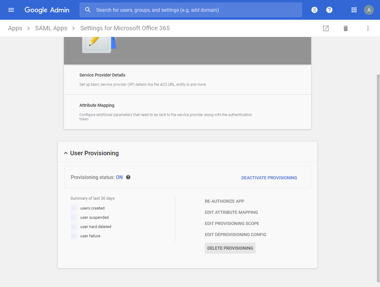 GitHub - IAmFrench/GSuite-as-identity-Provider-IdP-for