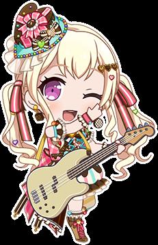 https://i.bandori.party/u/cos/chibi/IdXtytChisato-Shirasagi-Happy-chibi-CKzeSu.png