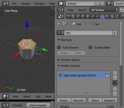 blender-vertex-group.png