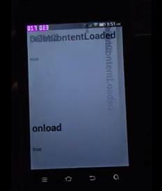 screenshot 2014-01-03 19 19 53