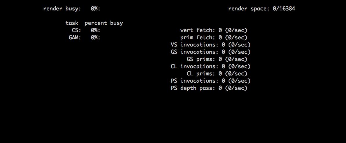 docs/enable_igpu_on_hetzner md at master · desimaniac/docs · GitHub