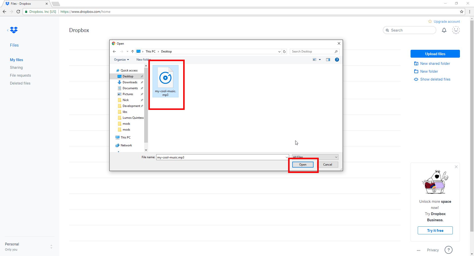Хостинг для c файлов хостинг от vps