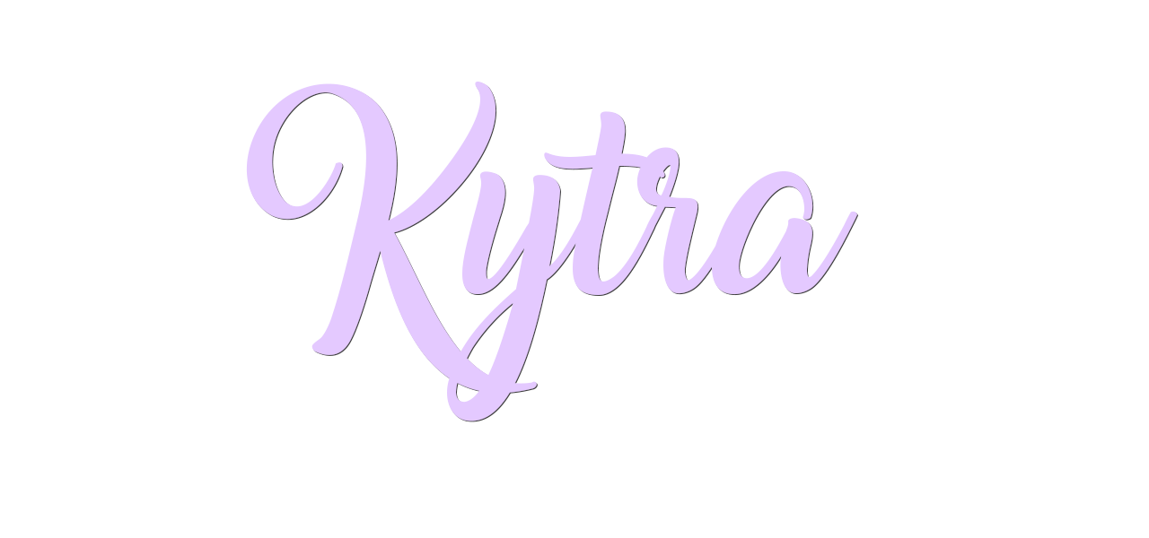Kytra Logo