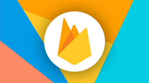 Serverless Angular with Firebase Course