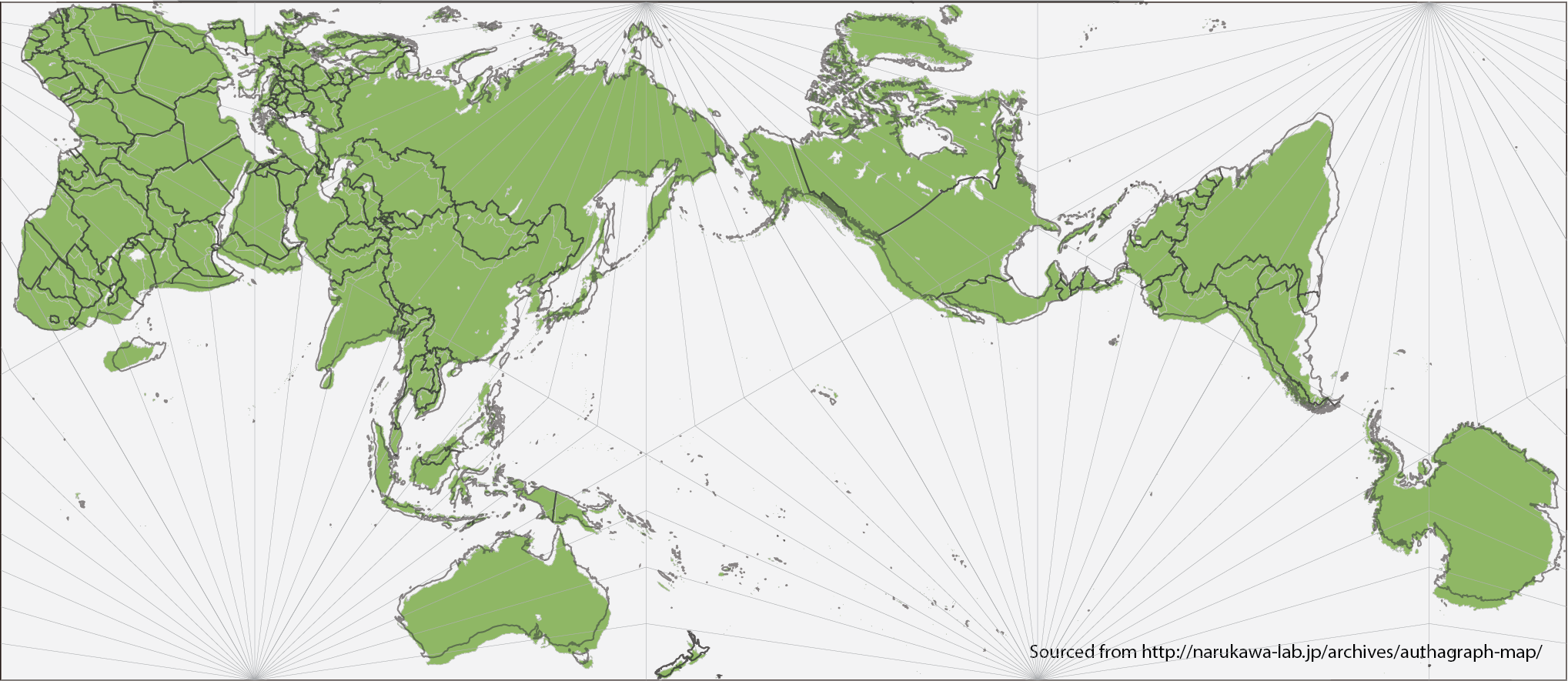 Imago projection · Issue #24 · d3/d3-geo-polygon · GitHub