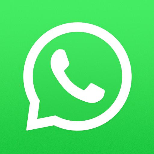 WhatsApp Dev Hubert Ryan