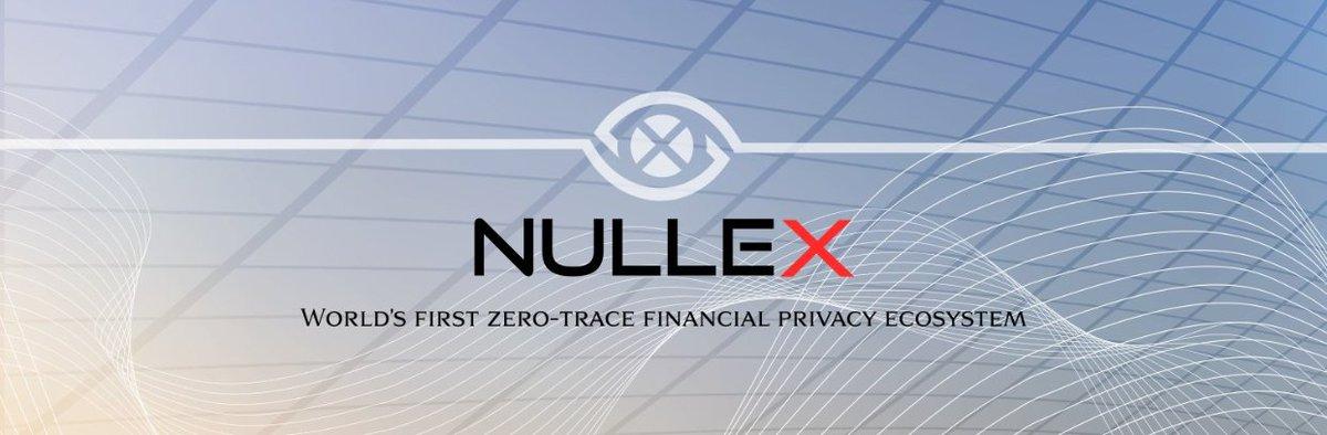 NulleX-Logo
