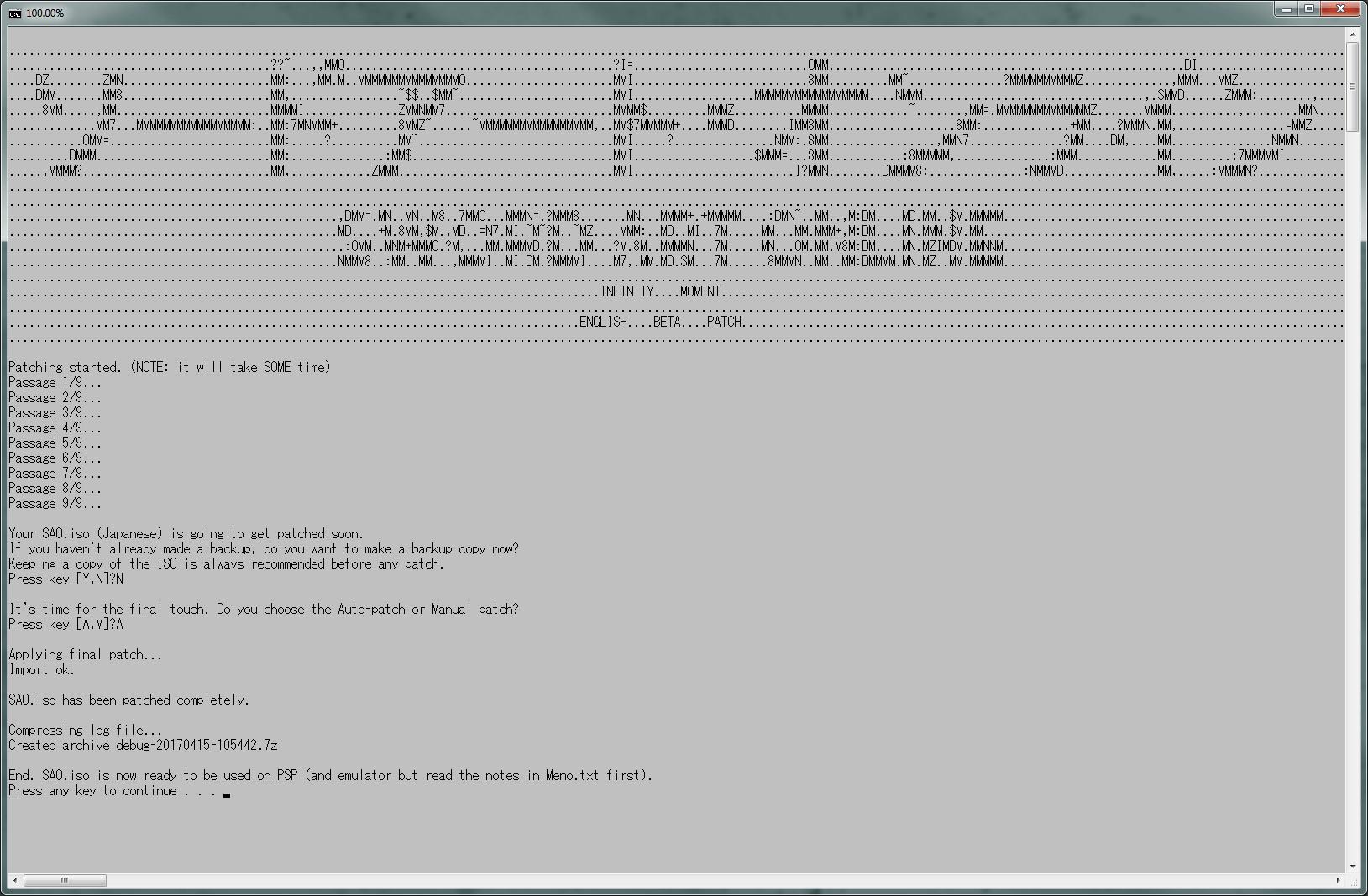 Файл md5 exe для psp скачать | peatix.