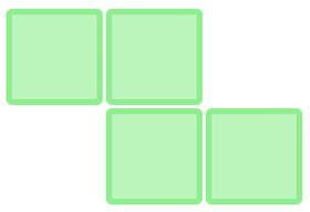 Gallery · d3/d3 Wiki · GitHub