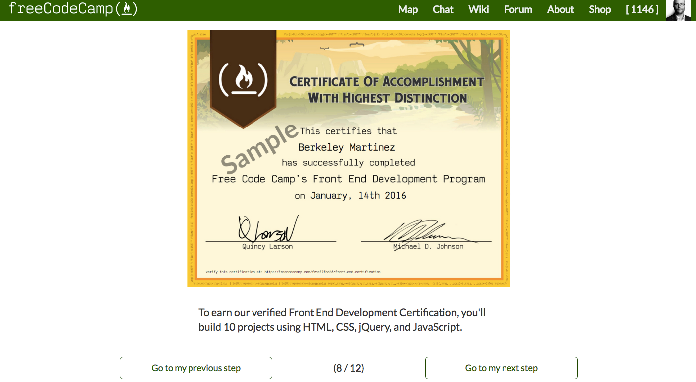 Create New Sample Certificates With Fixed Date Format Issue 8858