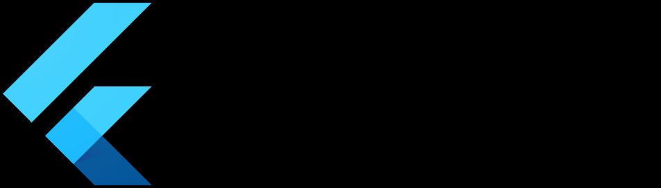 Parse Logo