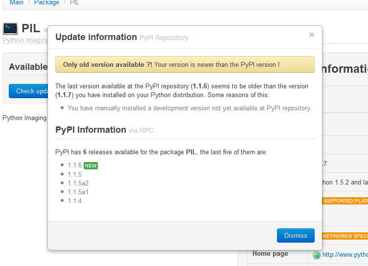 http://pyevolve.sourceforge.net/wordpress/wp-content/uploads/2011/12/diagnosis.png