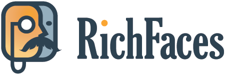 [RichFaces Project Logo
