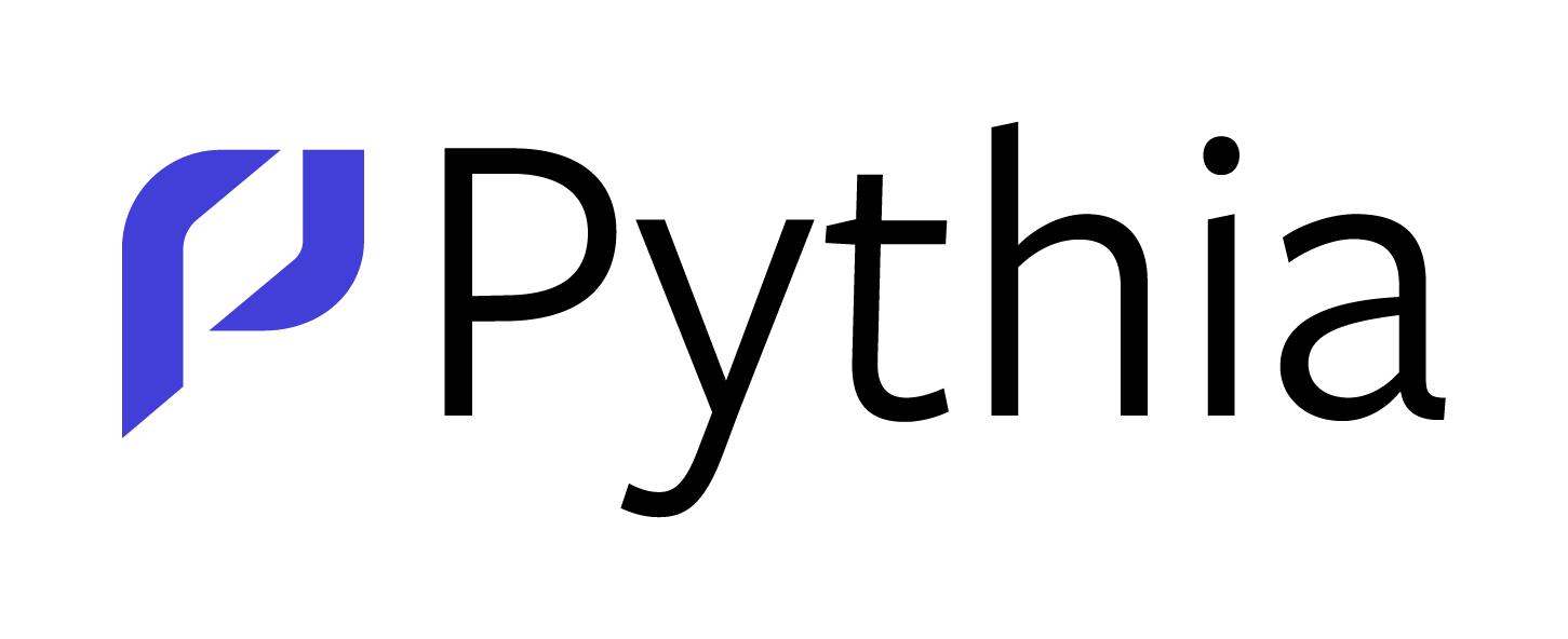 GitHub - facebookresearch/pythia: A modular framework for