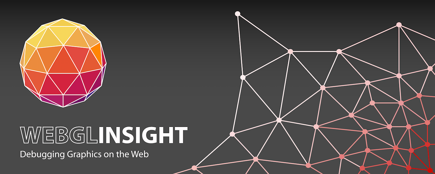 WebGL Insight
