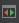 JUnit test case icon