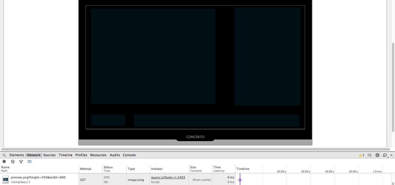 screen shot 2014-01-22 at 2 21 39 pm